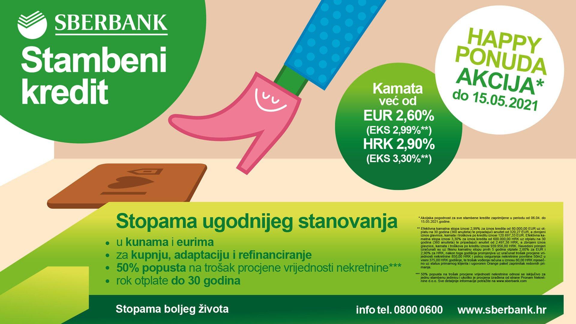 Sberbanka i Neel Con suradnja