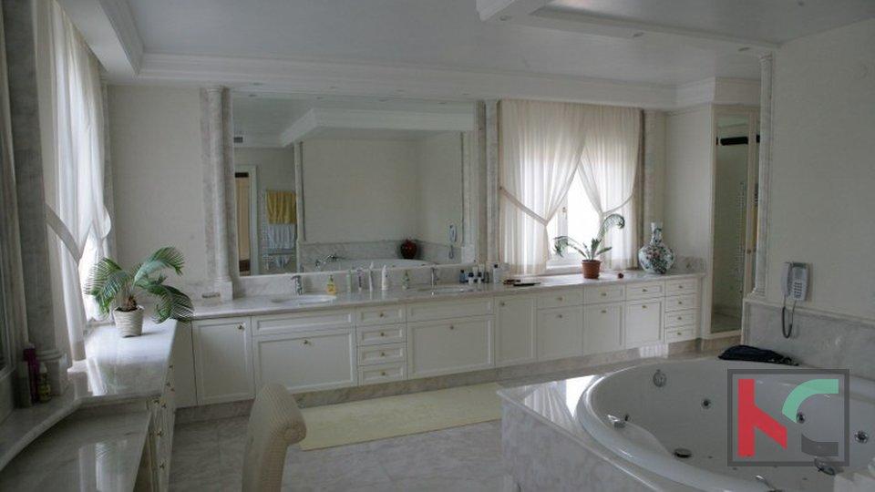 Haus, 338 m2, Verkauf, Savudrija