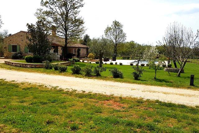 Haus, 200 m2, Verkauf, Bale