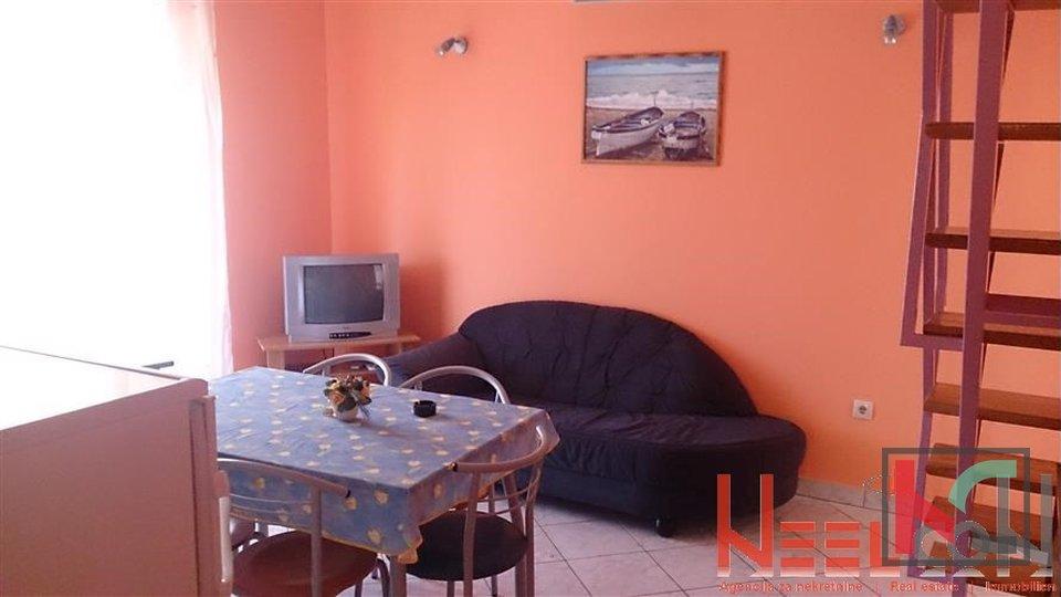 Hiša, 410 m2, Prodaja, Vodnjan - Peroj