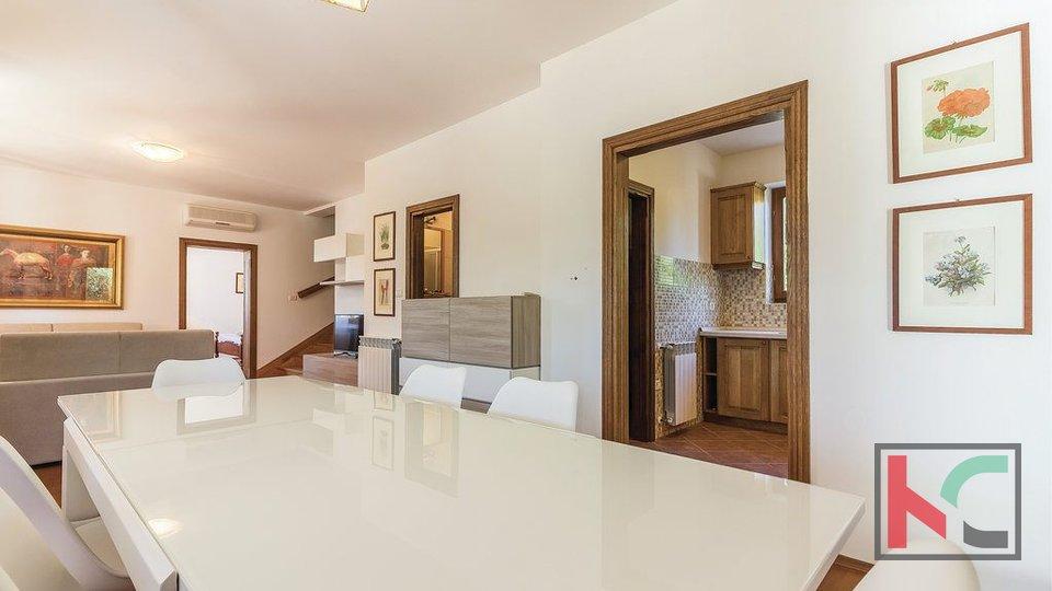 Haus, 150 m2, Verkauf, Medulin
