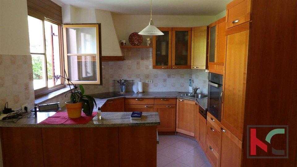 Haus, 270 m2, Verkauf, Medulin