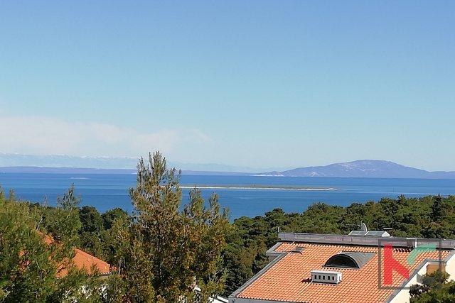 Medulin, Premantura, kuća sa bazenom 170m2, udaljenost od mora 100m