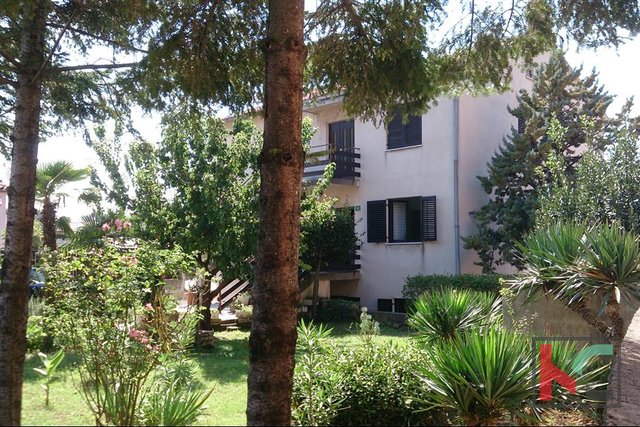 Pula, Stoja 297m2 house with a beautiful garden of 543m2