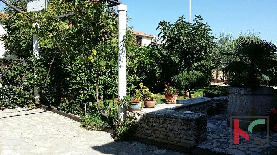 Istria, Medulin house 240m2 on 556m2 garden