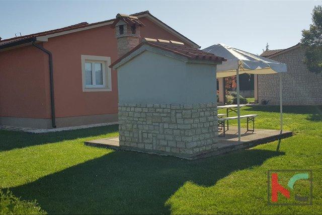 Istrien, Labin Haus 168m2 mit Pool und Garten 1623m2