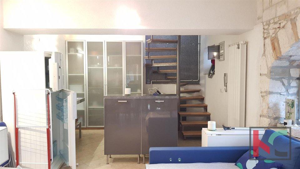 Hiša, 200 m2, Prodaja, Pula - Veruda