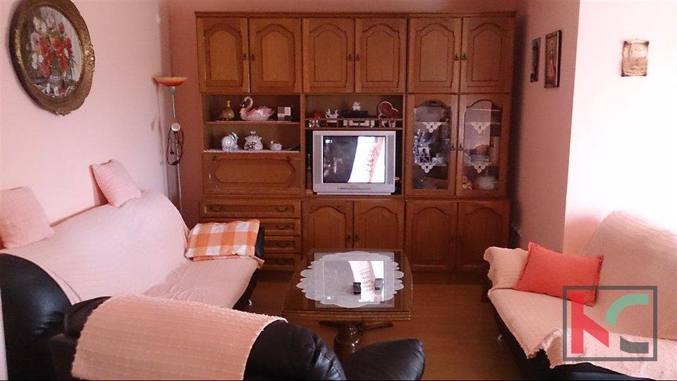Haus, 265 m2, Verkauf, Medulin - Vinkuran