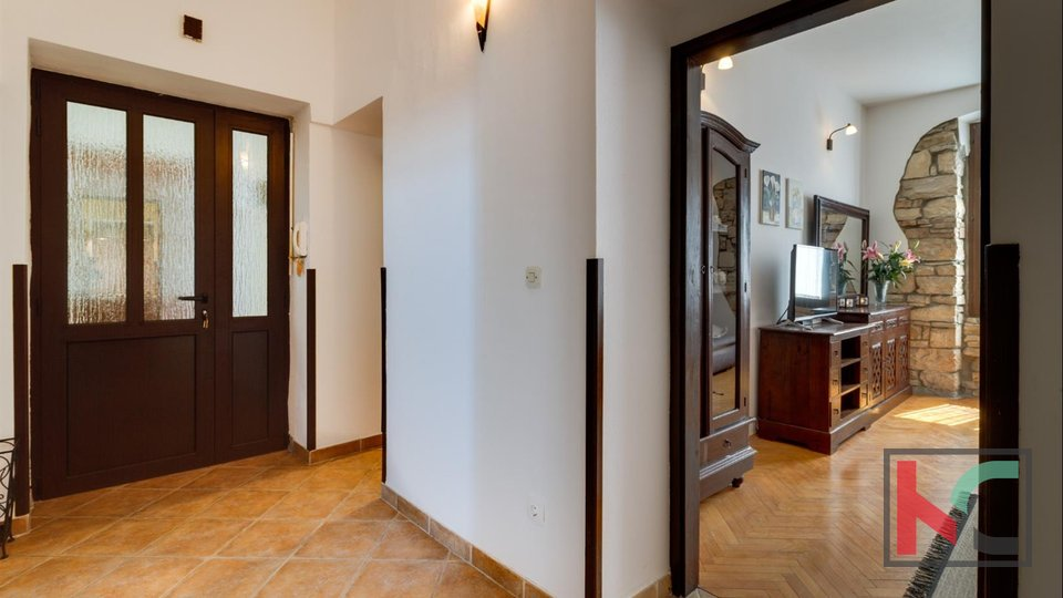 Stanovanje, 62 m2, Prodaja, Pula - Centar