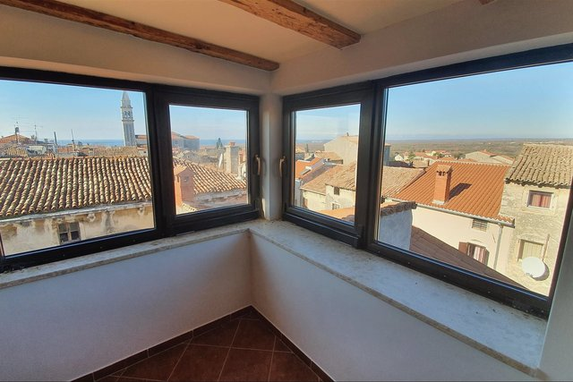 Vodnjan, House, 242,64m2 with seven apartments, attractive location