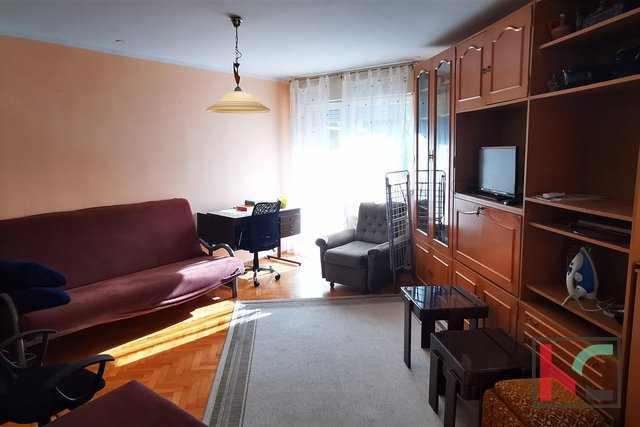 Pula, Stoja apartment 77.36 m2 in a great location LIFT