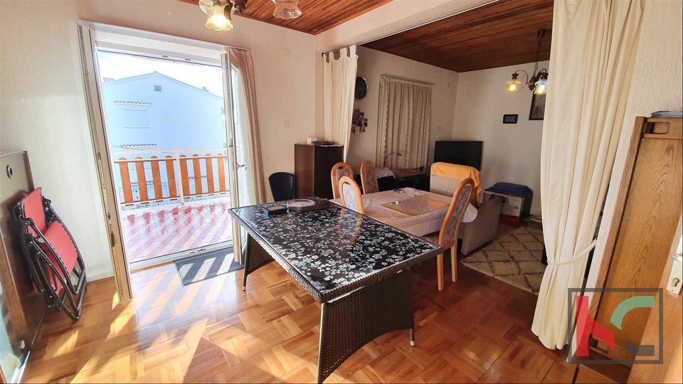 Istrien - Medulin, Haus 360m2 in ruhiger Lage II Meerblick