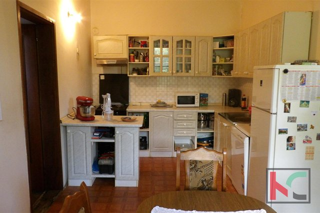 Apartment, 82 m2, For Sale, Pula - Veruda