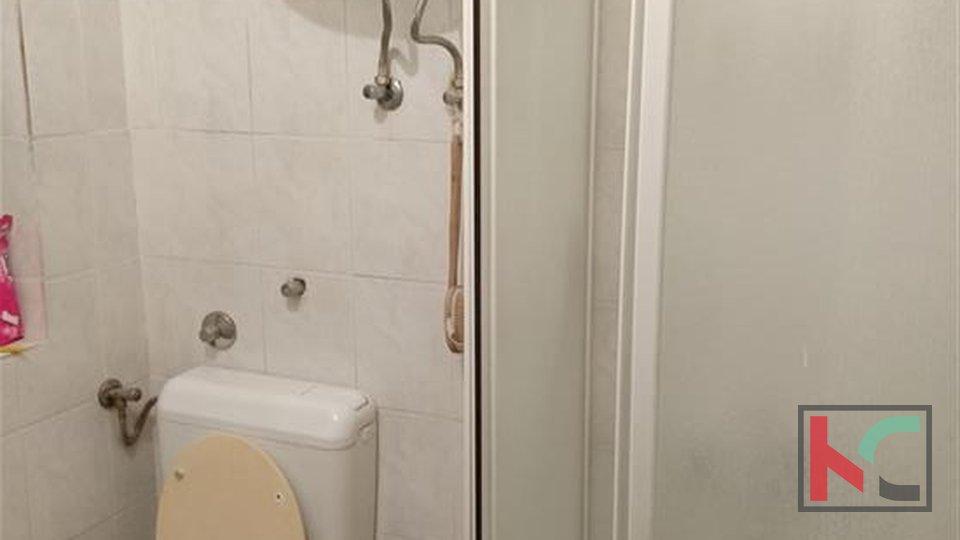 Apartment, 82 m2, For Sale, Pula - Veruda