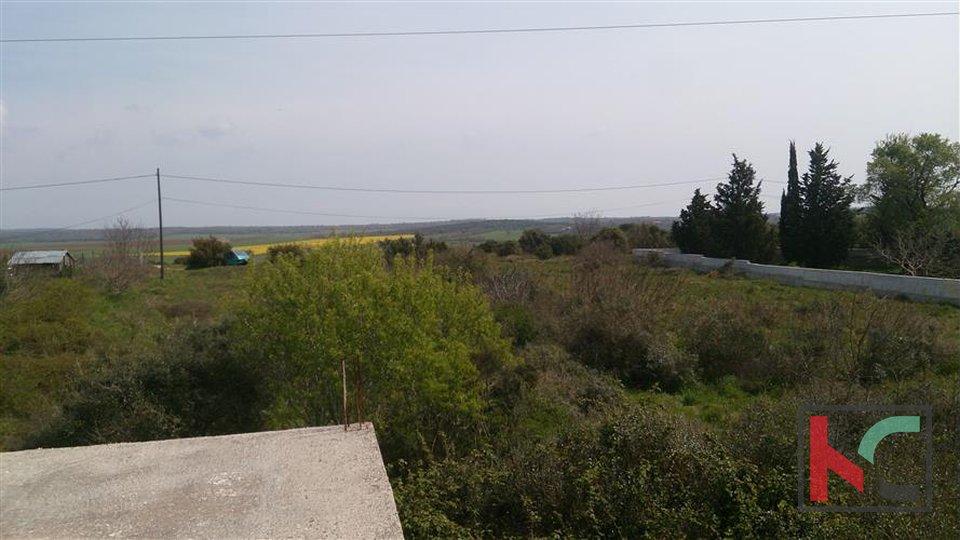 Grundstück, 5200 m2, Verkauf, Pula