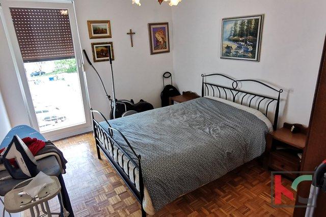 Pula, Šijana, Wohnung 60,53 m2 / 3 Schlafzimmer