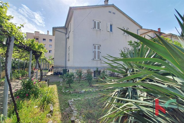 Hiša, 522 m2, Prodaja, Pula - Veruda
