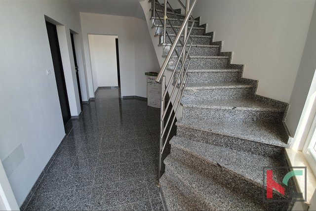 Istria - Fazana - Valbandon, apartment 59.15 m2 near the sea II new building