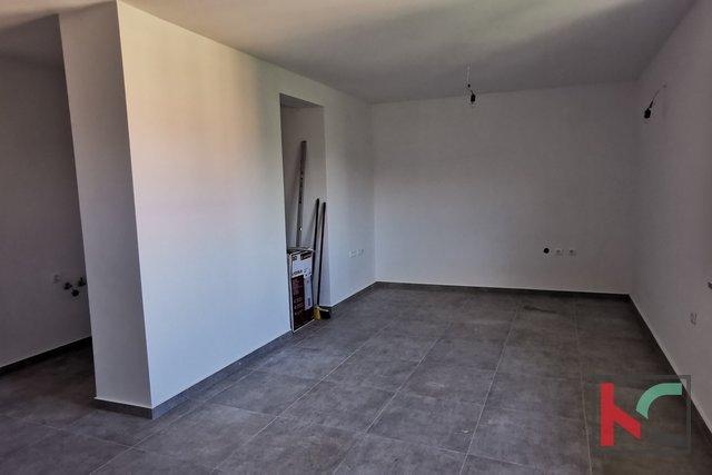 Истрия, Пула, квартира 85.02 м2