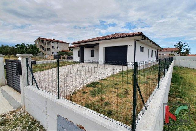 Istria - Dignano, casa moderna 170m2 in un nuovo edificio