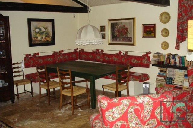 Umag, Villa 270m2 s 1584m2 okućnice.