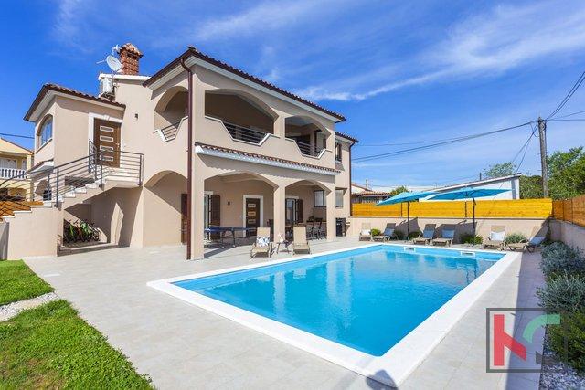 Casa, 324 m2, Vendita, Pula