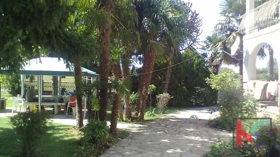 Casa, 316 m2, Vendita, Savudrija