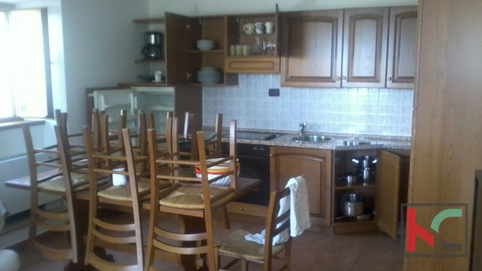 Haus, 250 m2, Verkauf, Buje
