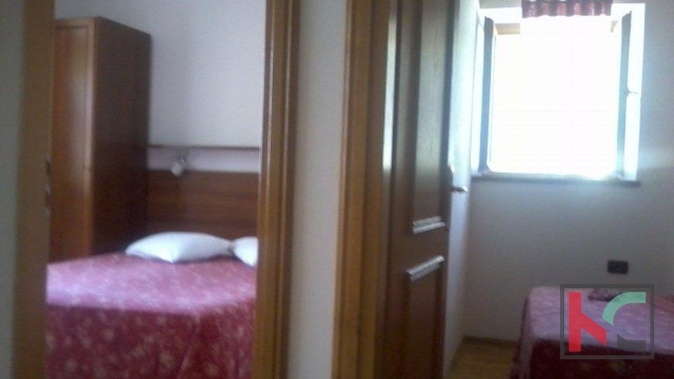 House, 250 m2, For Sale, Buje