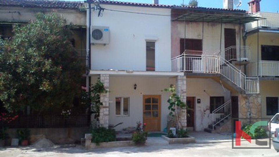 House, 102 m2, For Sale, Umag