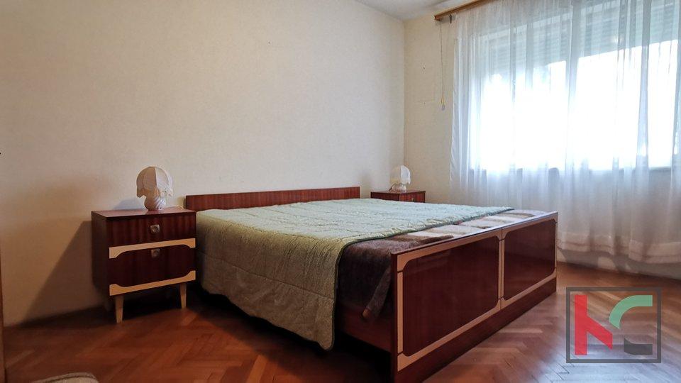 Stan 70,99 m2, Stoja, ugodan dvosobni stan na atraktivnoj lokaciji