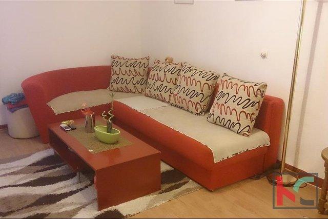 House, 115 m2, For Sale, Vodnjan