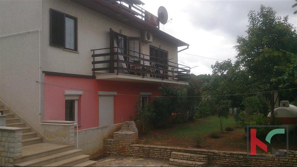 Stanovanje, 202 m2, Prodaja, Pula - Dolinka