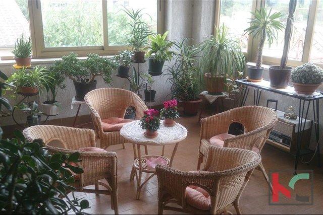 Wohnung, 202 m2, Verkauf, Pula - Dolinka