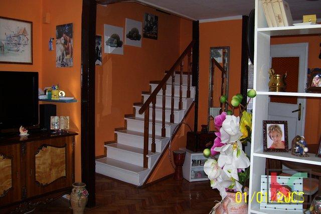 Casa, 108 m2, Vendita, Vodnjan
