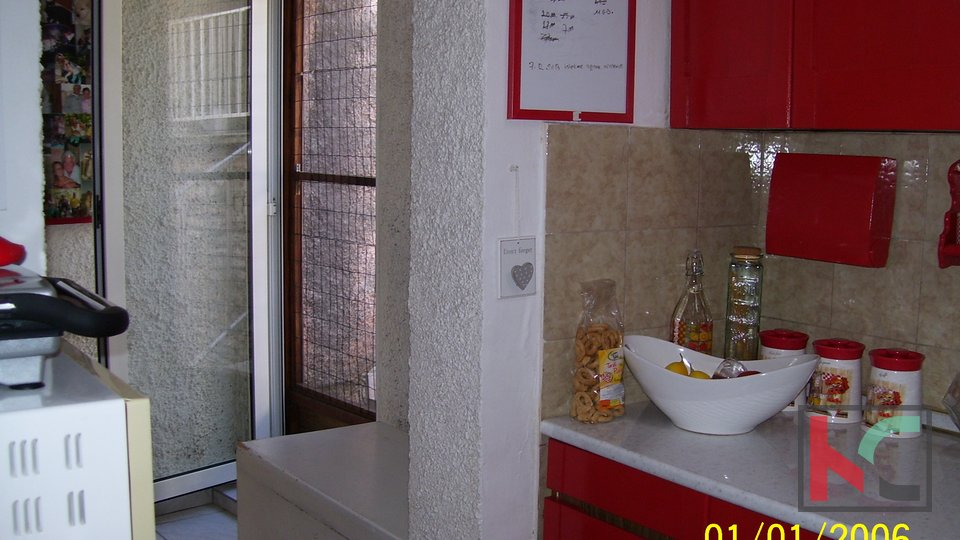 House, 108 m2, For Sale, Vodnjan