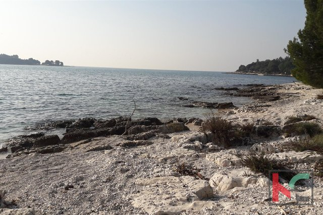 Rovinj, Borik new Villa only 250 meters from the sea