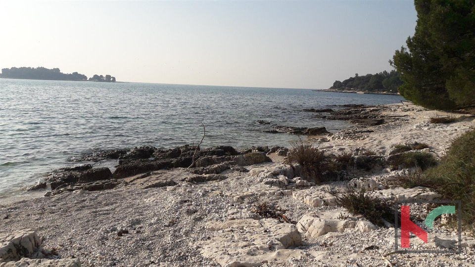 Rovinj, Borik new Villa only 250 meters from the sea