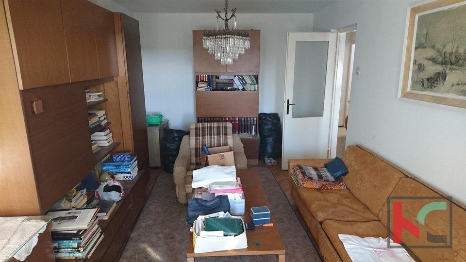 Wohnung, 74 m2, Verkauf, Pula - Veruda