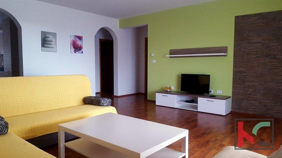 Hiša, 560 m2, Prodaja, Pula - Štinjan